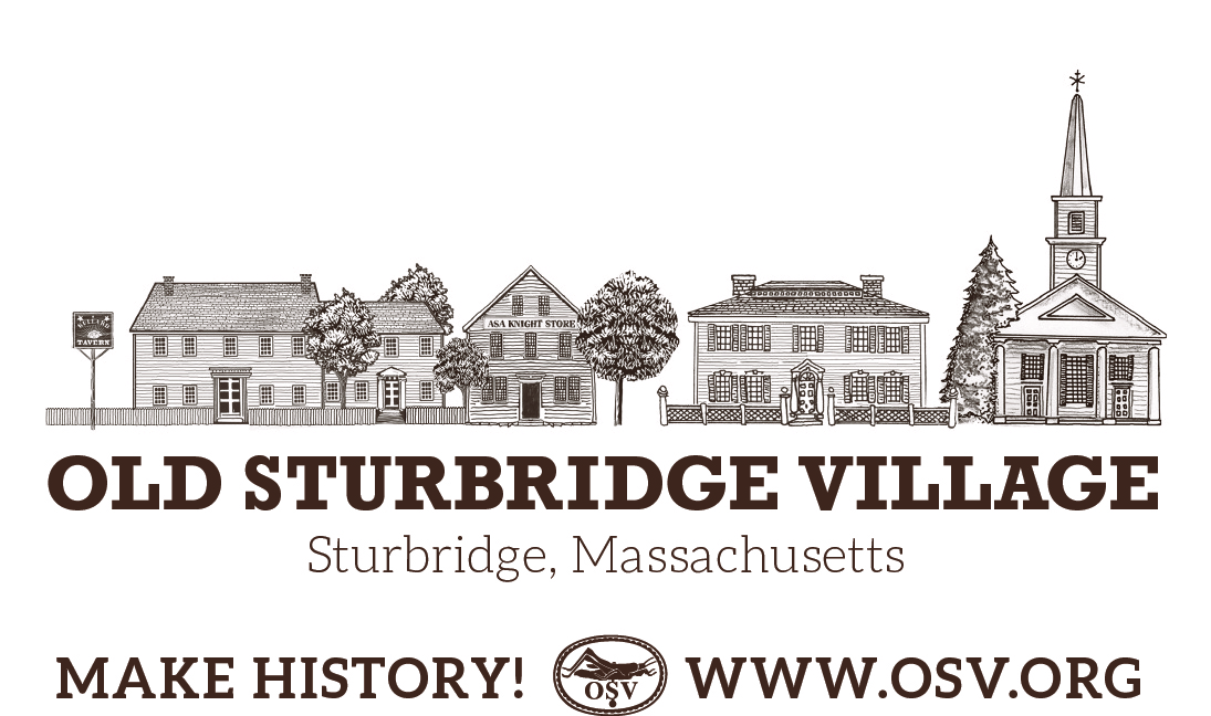 Old sturbridge village matching gifts and volunteer grants page welcome to our matching gift and volunteer grant resource page at old sturbridge village were dedicated to bringing history alive publicscrutiny